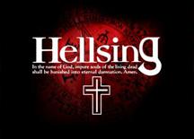 Datei:Hellsing-logo.png