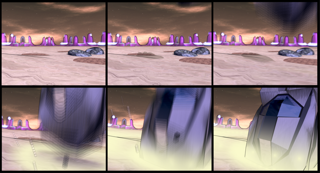 Datei:Pic5.png