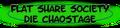 Vorschaubild der Version vom 1. November 2010, 15:49 Uhr
