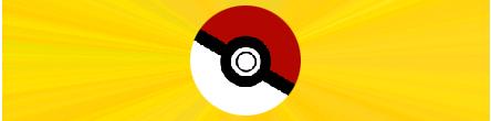 Pokémon-Portal-Banner