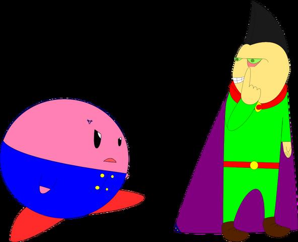 Datei:Angstard und Kirby.png