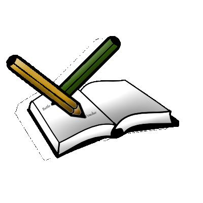Datei:GG Logo.png