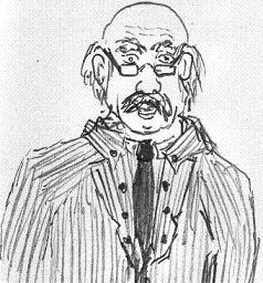 Datei:Mr. Mondo (Portrait).jpg