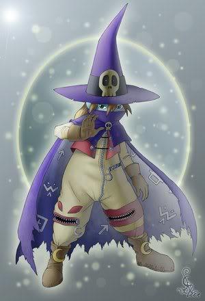 Datei:Wizardmon2.jpg
