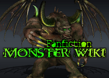 Datei:Monsterwiki.png