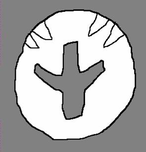 Datei:Maske der fanatischen Gerechtigkeit.png