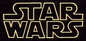 Datei:Star Wars.jpg