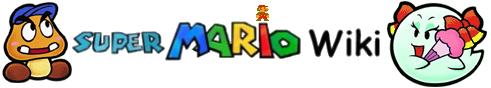 Datei:Mariowiki Banner.jpg