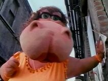 Meet-the-Feebles-Heidi-1