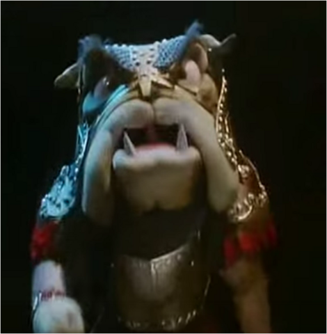 File:Barry the Bulldog.png