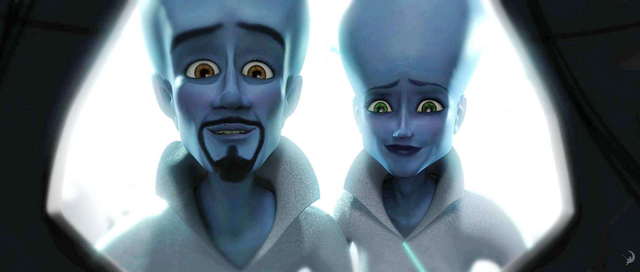 File:Mommy-Daddy-megamind-16948649-1920-816-1-.png