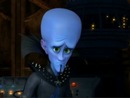 HurtMegamind