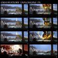 Thumbnail for version as of 21:12, September 2, 2013