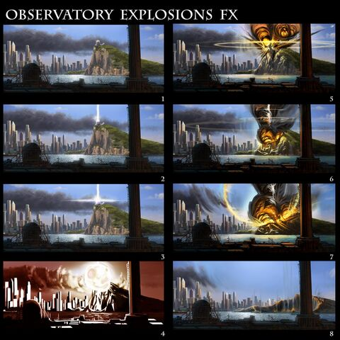 File:Observatory explosion Koller.jpg