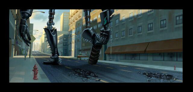 File:Robot Koller.jpg