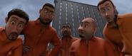 Inmates-1-