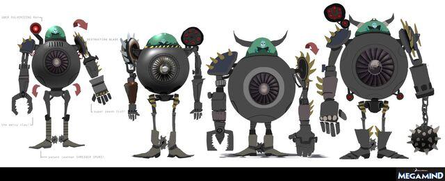 File:Robots Hagelis.jpg