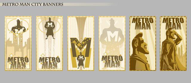 File:Metroman flags Koller.jpg