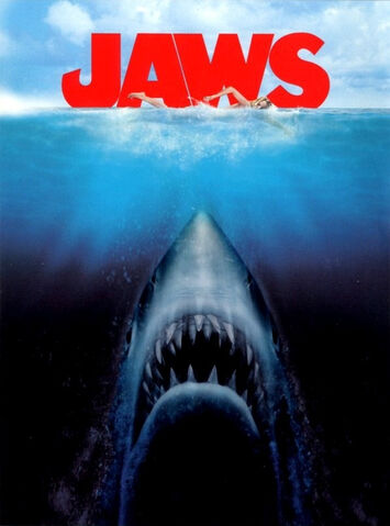 File:Picture-jaws-10092493-597-805.jpg
