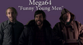 FunnyYoungMen.PNG
