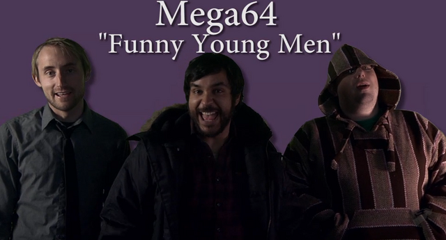 File:FunnyYoungMen.PNG
