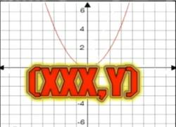 -xxxy-