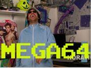 The New Mega64!