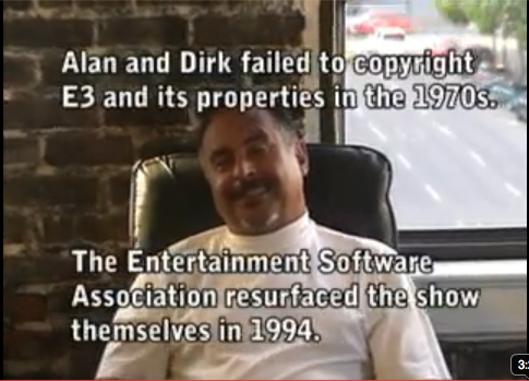 File:Alan and Dirk Forgot.png