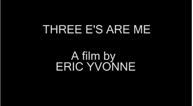 File:Three E's Are Me.png