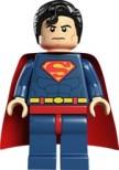 File:108px-Superman.jpg