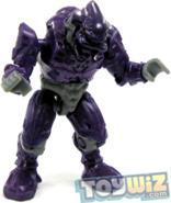 156px-PurpleElite
