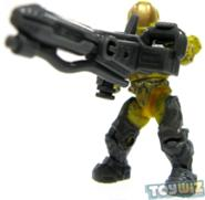185px-Yellow Flame Marine with Flamethrower
