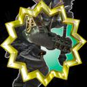 File:Badge-527-6.png