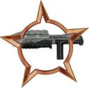 File:Badge-519-2.png