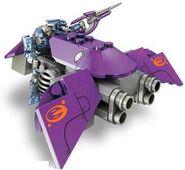 Hawk-03