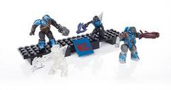 Covenant cobalt