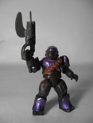 Halo-mega-bloks-series-2-purple-covenant-brute 71844 r214661