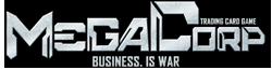 Megacorp Wikia