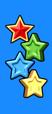 BoostStars