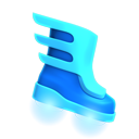 File:Jumpboots-Regular.png
