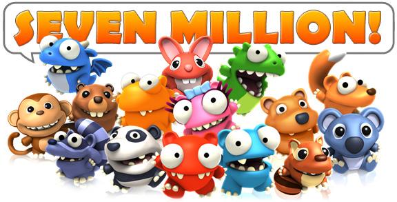 File:MegaJump-Seven-Million-Players.jpg