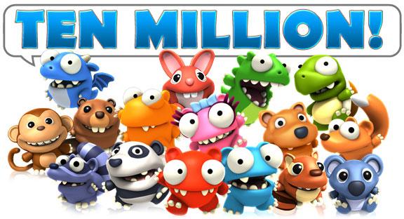 File:MegaJump-Ten-Million.jpg