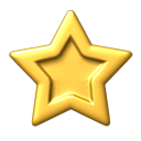 File:Star Yellow.png