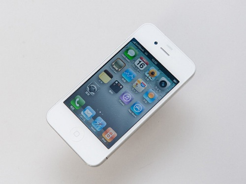 File:IPhone 4 White.jpg