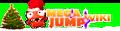 Thumbnail for version as of 04:11, November 29, 2011