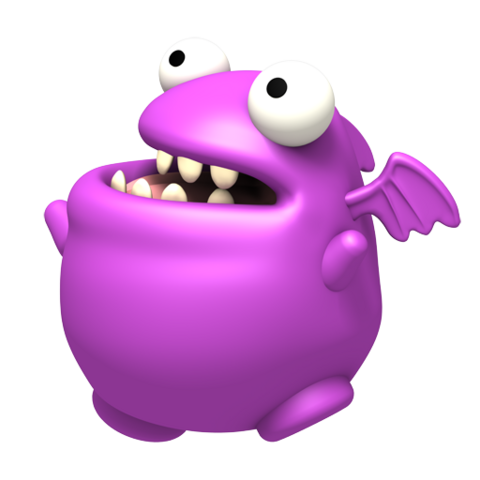 File:Purple-Nurple-002.png