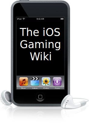 File:Iosgaming.png