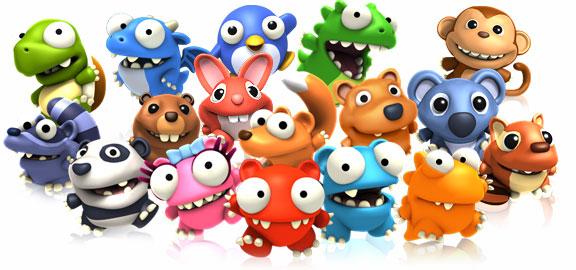 File:Mega Jump Family.jpg