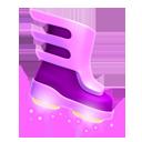 File:Jumpboots-Super.png