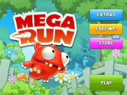 File:Mega run menu.jpeg